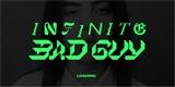 Infinite Bad Guy: Neuronka od Googlu vytvořila nejzbytečnější video na YouTube