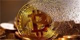 Ir přišel o bitcoiny za více než miliardu korun. Kódy k peněženkám měl napsané na papíře, který skončil na skládce