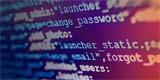 Hacker hacknul hackery. Autor Signalu prolomil nástroj využívaný policií
