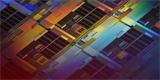 Spekulace: AMD na Zenu 4 postaví procesory s až 128 jádry