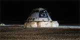 Pokus o reparát: Kosmická loď Starliner se znovu vydá do vesmíru v červenci