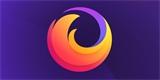 Mozilla ukončuje služby Notes a Send. Nikdo je nepoužíval