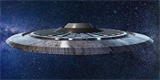 Japonská vláda se připravuje na možnost kontaktu s UFO