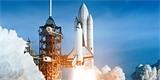 Fotopříběh Columbie: 40 let od prvního letu raketoplánu na orbit
