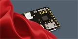 Bosch a Arduino chystají novou prototypovací desku Nicla Sense ME. Bude jedna z nejmenších