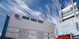 TSMC zvažuje stavbu továrny na čipy v Evropě. V hledáčku je Německo