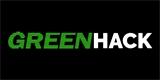 V Praze se sešli zelení hackeři. Greenhack vyhrál program na prodloužení života nábytku z IKEA