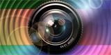 Nejlepší programy na úpravu fotek: 11 ověřených tipů, placených i zdarma