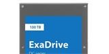 Obří kapacita za obří cenu. Na 100TB SSD si připravte více než milion korun