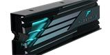 FuzeDrive: 1,6TB SSD sextrémní výdrží může sloužit i jako chytrá cache pro pevný disk