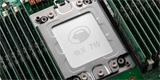 Další zářez pro Arm. Čínská Alibaba vyvinula 128jádrový procesor, kterým v datacentrech nahradí čipy x86