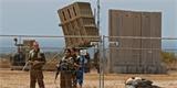 Co je a co umí Iron Dome. Železná kopule chrání Izrael před raketovými útoky