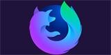 Budoucí Firefox 78 prozradí, co všechno zablokoval na stránce. Možná budete překvapení