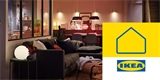 Chytrá domácnost IKEA bude ještě chytřejší. Do Trådfri přicházejí chytré scény a ovládací tlačítka