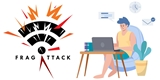 FragAttacks: Většina zařízení s Wi-Fi je zranitelná, expert objevil 12 bezpečnostních děr
