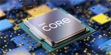 Intelu unikl seznam chystaných výkonných mobilních procesorů Tiger Lake-H