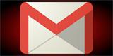 Webový Gmail dostane nové nastavení. Bude rychlejší a přehlednější
