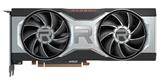 AMD Radeon RX 6700 XT je nejlevnější grafika s architekturou RDNA2