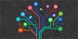 IFTTT láká na nové funkce, chystá vylepšenou správu appletů a další novinky