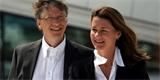 Bill a Melinda Gatesovi se rozvedli. Nadaci budou řídit společně – zatím jen na zkoušku