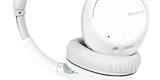 Levněji, přestosANC: Test bezdrátových sluchátek Sony WH-CH710N