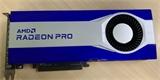 AMD Radeon Pro W6800 dostane 32 GB paměti pro náročné úlohy