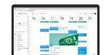 Kalendář Google zjednodušuje zadávání podrobností při plánování schůzek a událostí