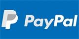 (Ne)používáte PayPal? Dejte si pozor, zavádí totiž poplatek za neaktivitu