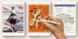 Před 10 lety Apple poprvé ukázal iPad. A opět ukázal, jak se to má dělat