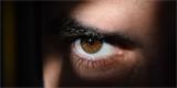 Detektory lži nefungují a jsou založené na pochybných studiích, tvrdí americký panel expertů