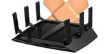 Netgear zalepuje nebezpečnou chybu ve svých Wi-Fi routerech. Neváhejte s aktualizací!
