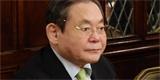 Zemřel šéf Samsungu Lee Kun-hee. Z firmy udělal technologickou špičku