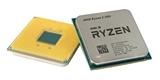 Už ina hry levně: Test procesorů AMD Ryzen 3 3100 a Ryzen 3 3300X