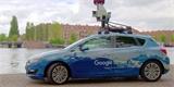 Street View bude moci fotit úplně každý. Pomůže rozšířená realita a mobil