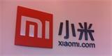 Xiaomi už nebude vUSA na blacklistu. Firma se domluvila s Pentagonem, vyšrtne ji