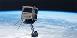 Ekologicky do vesmíru: Evropa se připravuje na vypuštění satelitu vyrobeného z překližky