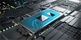 Aktualizace bezdrátových ovladačů Intel pro Windows 10 řeší pády systému do modré obrazovky smrti