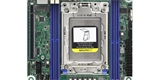 I ty nejvýkonnější 64jádrové procesory AMD Epyc můžete mít vminiaturní základní desce pro domácí PC