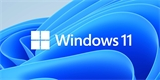 Zkuste, jestli vám poběží Windows 11. Microsoft vydal nový nástroj, který zkontroluje požadavky na PC
