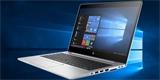 Tip: jak na přihlašovací obrazovce Windows 10 neukazovat jméno posledního přihlášeného uživatele?