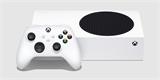 Nový Xbox Series S rozjede hry pro PS2, Wii nebo GameCube. Emulátory se instalují snadno