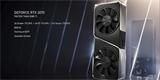 Dodávky GeForce RTX 3070 stále váznou. Situace snedostupností se bude zřejmě opakovat