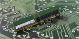 Těšte se na DDR5. Přinesou skok ve výkonu a SK Hynix slibuje frekvenci až 8 400 Hz
