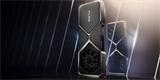 Zásoby GeForce RTX 3080 se po světě vyprodaly během pár sekund. Dostalo se jen na pár šťastných