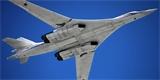 Letoun Tupolev Tu-160 překonal světový rekord v délce letu – zvládl 25 hodin bez mezipřistání