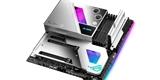 """Asus ROG Maximus XIII Extreme Glacial: """"nejlepší"""" deska pro procesory Intel stojí přes 50 tisíc korun"""
