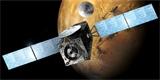 Vesmírná technika: Vědecké přístroje na sondě TGO