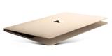 MacBook Air ještě tenčí a s oživenou magnetickou nabíječkou, to slibují uniklé informace z Applu