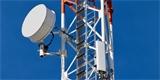 Bezdrátové sítě v pásmu 3,7 GHz už pomalu rostou. ČTÚ má jejich mapku