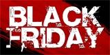 Analýza Black Friday: Inzerované slevy až 80 %, reálné okolo 15 %